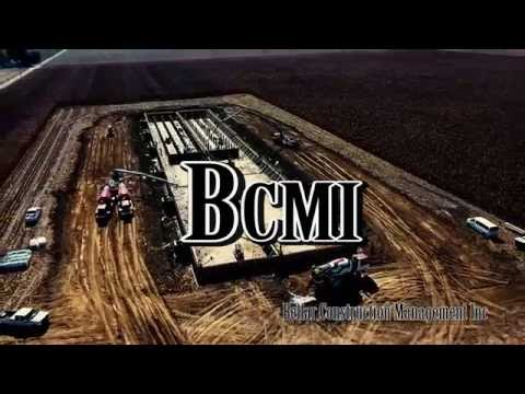 Bella Construction Management, Inc (BMCI) By Clear Vision Media