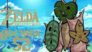 WYZWANIA KOROKÓW - The Legend of Zelda: Breath of the Wild #52