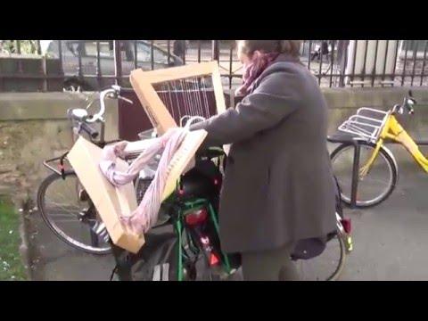 Les harpes en carton : Pour quoi faire?