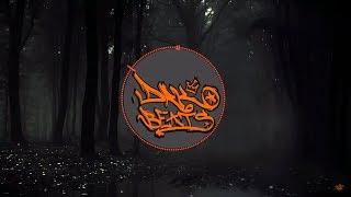 """Dias Oscuros"" Instrumental Rap BoomBap sample OldSchool' HipHop Beat/UsoLibre DeRekBeats' thumbnail"