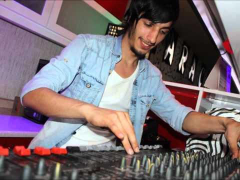 Dj Utku ALBAYRAK 2013 Remix