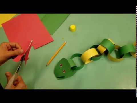 Turtles & Snakeselementary P.e. Games