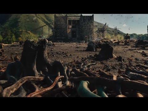 NUH - Uzbekcha tarjima kino - 2 qism | UZBAND TV