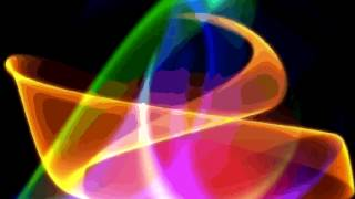 Ho Hey (DC Landon Remix) The Lumineers