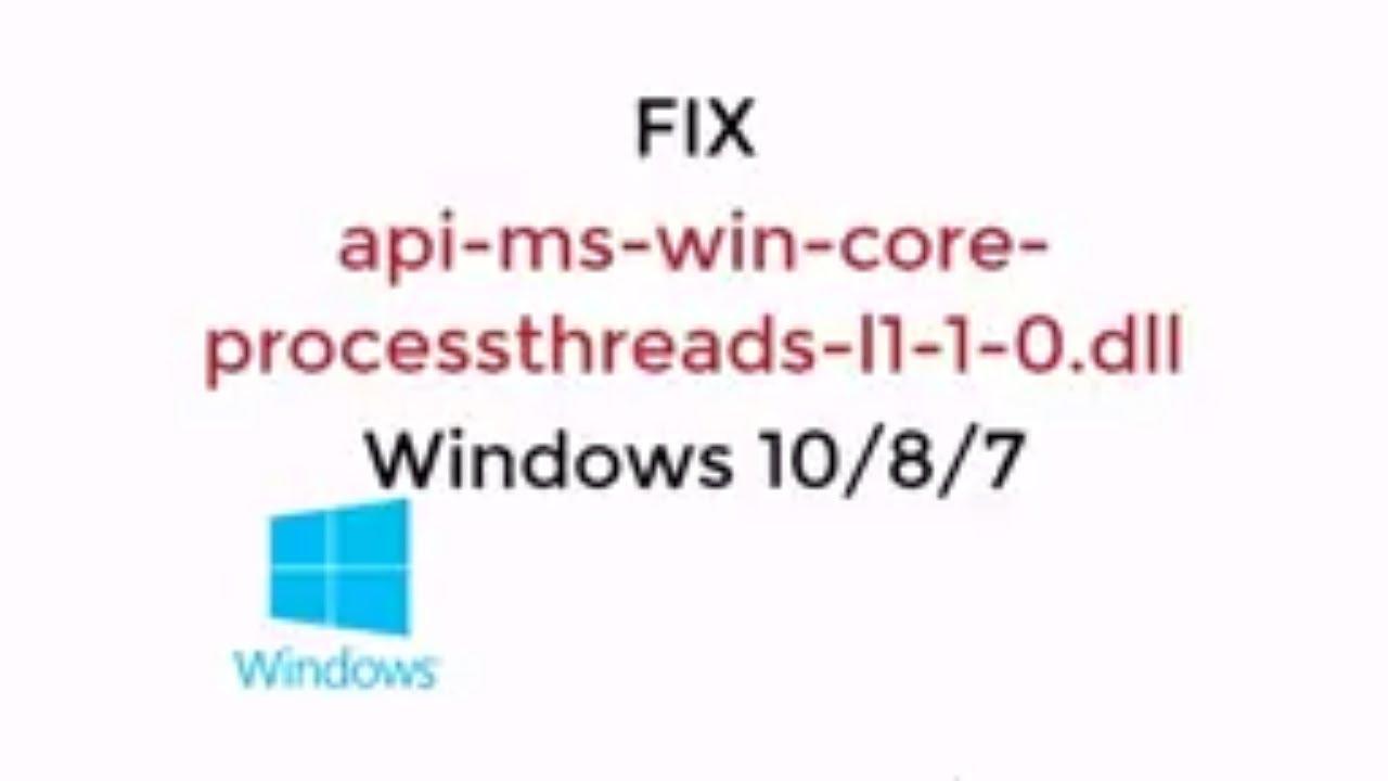 api-ms-win-core-localization-l2-1-0.dll download