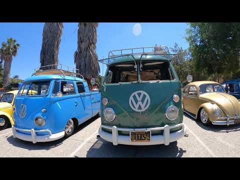 Prado not Prado - VW Events & Meets