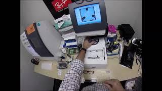 c85e9df2 Ray Ban Aviator Prescription Lenses
