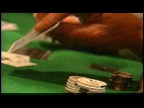 Mo. Prop A Would Repeal Casino Loss Limits