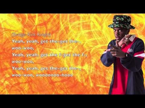 Mick Jenkins - Jerome (ft. Joey Bada$$) - Lyrics