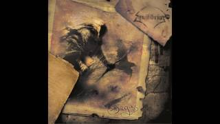 Video Equilibrium - Sagas (Full Album) download MP3, 3GP, MP4, WEBM, AVI, FLV September 2017