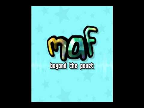Maf - Beavis