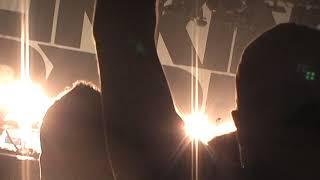 Linkin Park - Mansfield, Massachusetts (2008.07.16; Source 1)