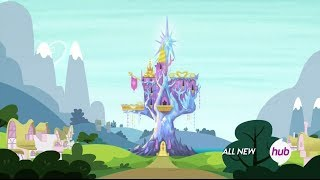 Download Video Twilight's Castle is created - Twilight's Kingdom MP3 3GP MP4