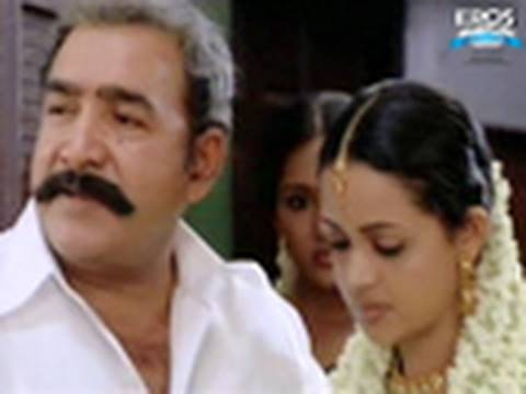 a-father-in-laws-plea---deepavali