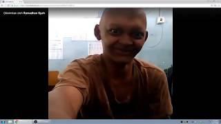 Video Parodi Duta Shampo Lain download MP3, 3GP, MP4, WEBM, AVI, FLV April 2018