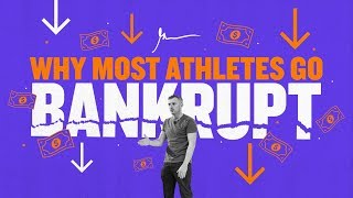 One of GaryVee's most recent videos: