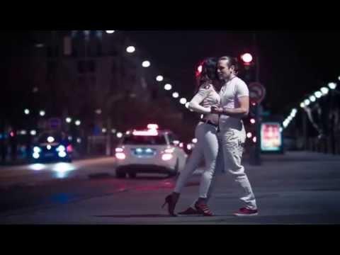 Видео уроки танцев - смотреть онлайн