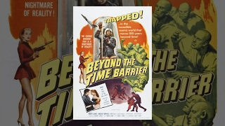 За пределами временного барьера (1960) фильм