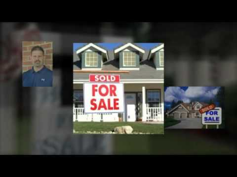 Sell your House Fast|  443-829-5828 | How do I sell my house fast | Baltimore | MD