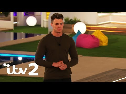 Love Island PREVIEW | Two New Boys Bring Double the Trouble!