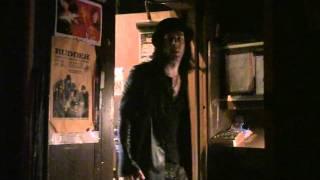Смотреть клип Richie Kotzen - 24 Hours