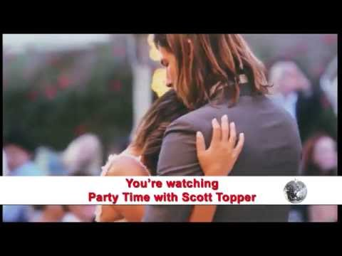 Women's Entertainment-Wedding Planning Tips-Party Time with Scott Topper TV Series Episode 5