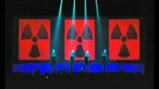 Kraftwerk_Live - Radioaktivitaet _07_41_.