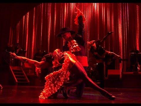 Flamenco Andre Quintela