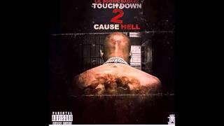 Lil Boosie BadAzz Touchdown 2 Cause Hell (Dat Dude)