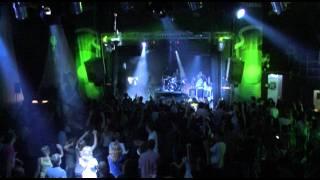 N.O.H.A. Tu Cafe (Loftas Live)
