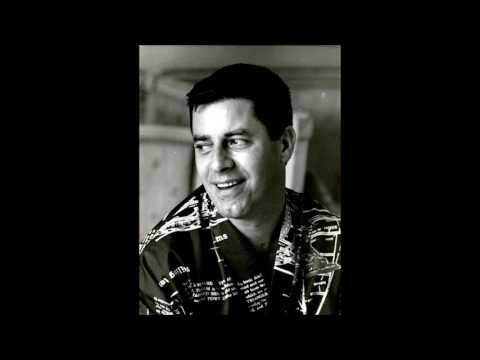 """The Jerry Lewis Singers """"Yesterday"""" And Other Folk Rock Hits"""
