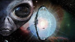 KIC 8462852 Yıldızı Dyson Küresi ve Uzaydan Alınan Sinyal