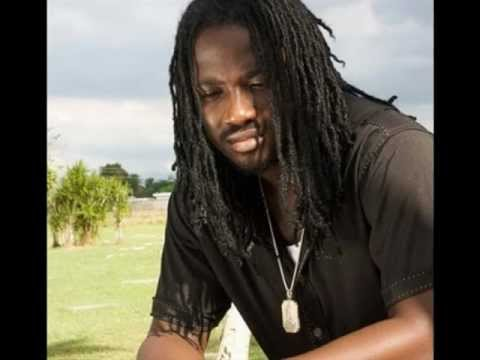 I-Octane - Topic Of The Day * Brand New* [ Faithful Riddim Dec 2011 ]