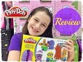 Review: Play-doh Meu Malvado Favorito - Massinha Dos Minions Julia Silva video