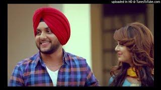 Chandigarh Wali   Mehtab Virk   Mr.Wow   Teeyan Punjab Diyan 2018  New Punjabi Songs 2018