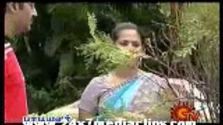 Sun Tv Shows kasthuri Title Song