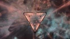 [Eve Online] Gamma Gila - Surgical Strike Update