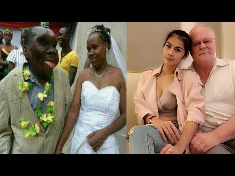 Top 10 Most Unbelievable & Strange Couple That Prove Love Is Blind Episode 05