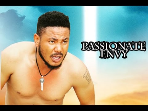 Download Passionate Envy - Latest Nigerian Nollywood Movies