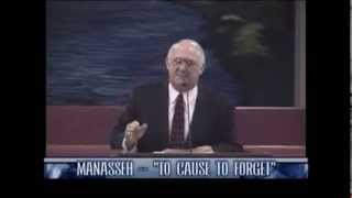 Lesson 2 - (Video) The True Israel of God - Part 2