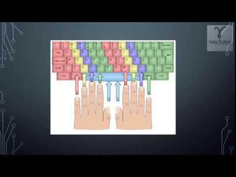 Conheça mais sobre a Flexibilidade no Saxofone #Aula17 de YouTube · Duração:  6 minutos 2 segundos