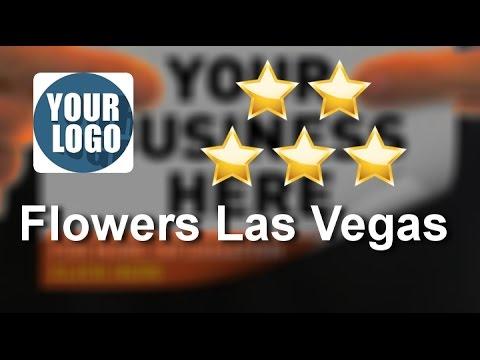 Flowers Las Vegas (NV), LOCAL flower shop Las Vegas Las Vegas Perfect Five Star Review by Andre...