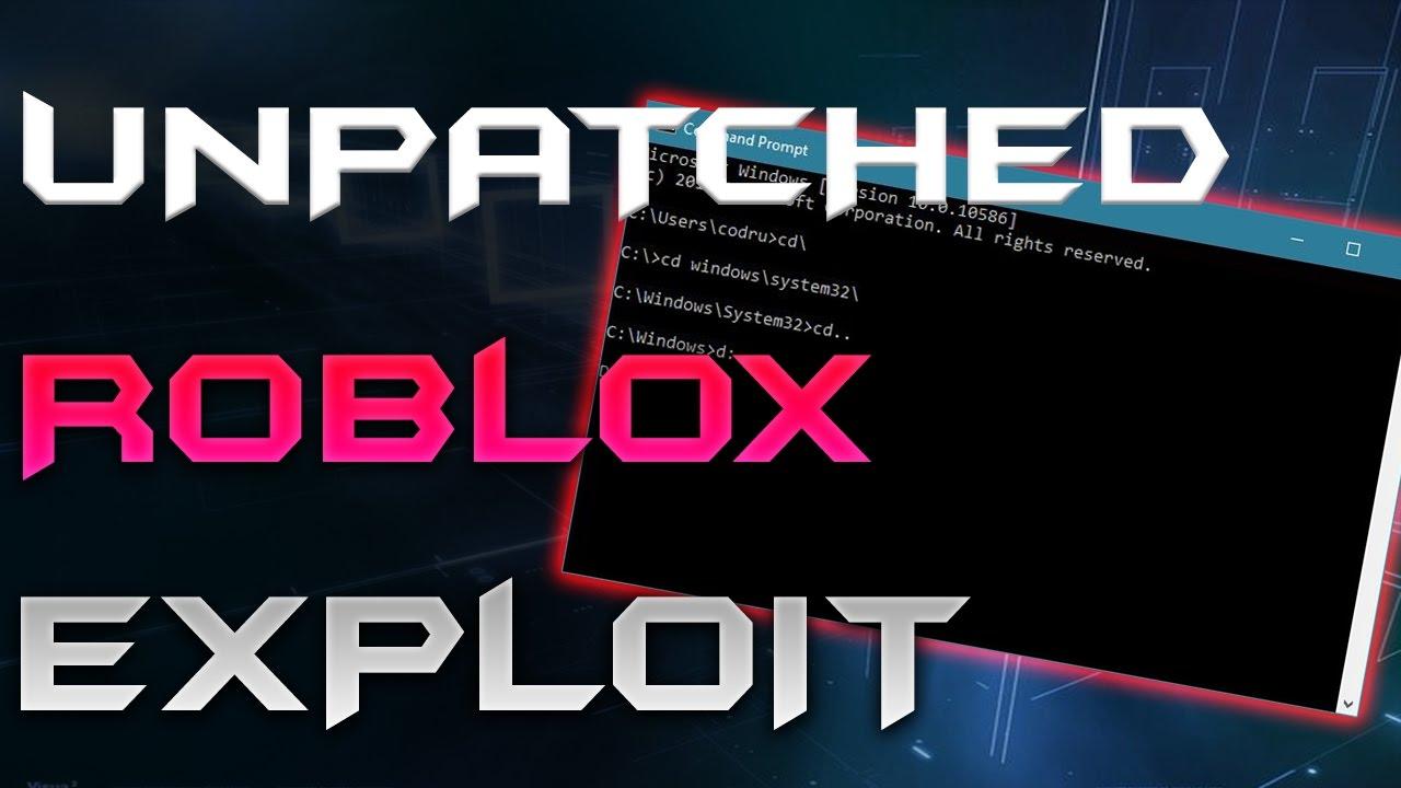 Roblox exploit btools | NEW ROBLOX HACK JJSPLOIT v 3 WORKING BTOOLS