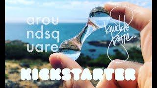 New Knucklebone Models - Kickstarter Campaign Video