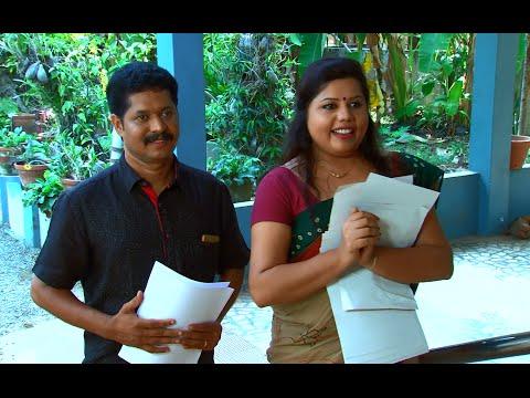Marimayam | Ep 254 - Election circulation drama | Mazhavil Manorama