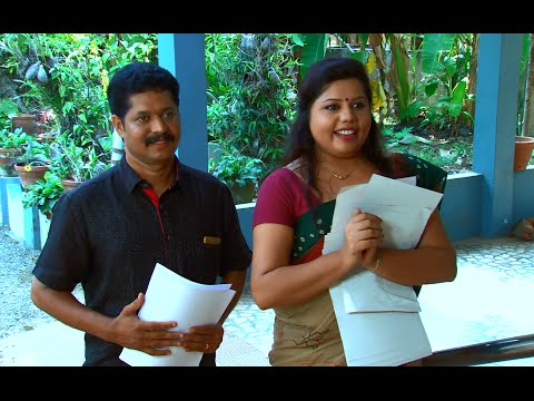 Marimayam   Ep 254 - Election Circulation Drama   Mazhavil Manorama