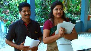 Marimayam | Episode 254 Comedy Serial - Election circulation drama