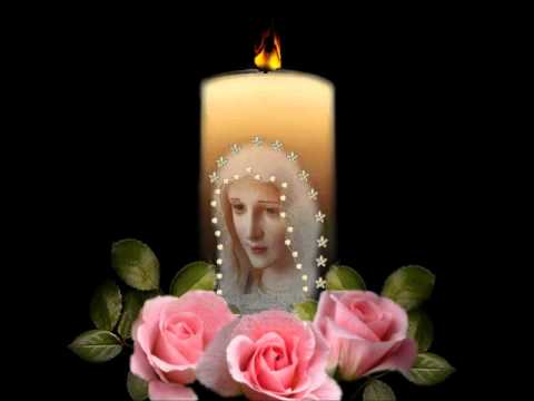Ave Maria de Fatima