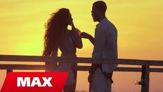 Samanta ft. Gent Fatali - Na e dina (Official Video 4K)