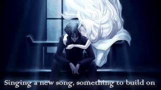Nightcore ➤ Ghosttown (Madonna)